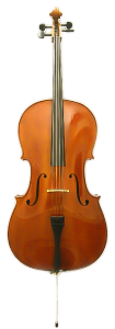 cello_front_side2