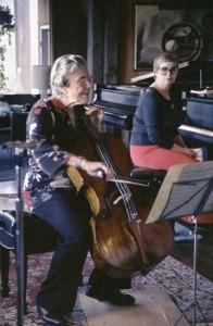 Margaret Rowell
